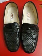 Scarpe casual da uomo mocassino neri   Acquisti Online su eBay