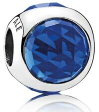 Droplets Charm - 792095Ncb Pandora Royal Blue Radiant
