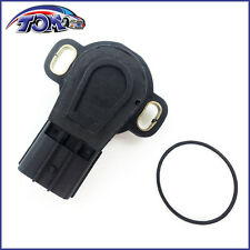 NEW THROTTLE POSITION SENSOR FOR MAZDA 626 PROTEGE FORD PICKUP ASPIRE PROBE