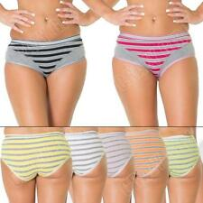 Briefs Unbranded Mid Knickers for Women