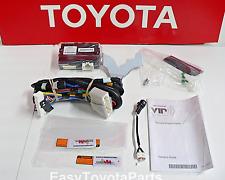 Remote Car Starters For Toyota 4runner For Sale Ebay
