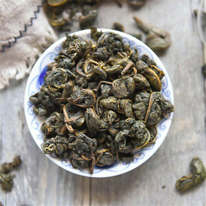 Chinese Herbal Detox Tea Mulberry Leaves Tea Blood Pressure Lowering Slimming