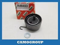 Rolls Tensioner Timing Belt Tensioner Asq OPEL Astra Meriva Honda Civic 03.80564