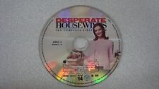 Desperate Housewives First 1 Season Disc 3 Episodes 9-12 ONLY DVD