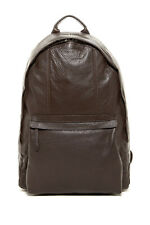 NWT Cole Haan Wayland Pebbled Leather Backpack RRP $480