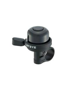 Cateye PB-1000 Bell