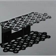 Large Frag Rack, Magnetic Frag Rack, Black Frag Rack, Coral Frag Rack