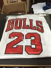 Mitchell & Ness Chicago Bulls 1998 Michael Jordan #23 All Star Jersey Size XL