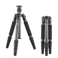 SIRUI T-1205X with ball head carbon fiber Professional Tripod For SLR Cameras