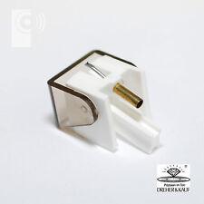 Dreher & kauf ortofon remplacement diamant stylus VMS10 Mk2 VMS20 Mk2 & VMS30 Mk2