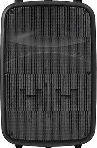 "HH VRE 12 800W 12"" Passive Speaker (DJ,PA,Band)"