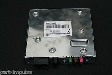 BMW 5er F10 F07 F11 7er F01 F02 F03 X5 F15 TV-Modul 9321042 RSE China