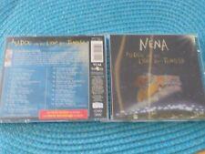 Madou und das Licht der Fantasie von Nena (2002) cd