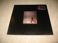 LP - Linda Ronstadt - Prisoner in Disguise album vinyl record Asylum 1975