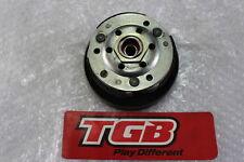 TGB Bullet 50 Variomatik Kupplung #R7450