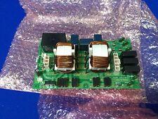 Daikin VRV COMP. Noise Filter Board - FN354-H-1(A) P/N 300581P AIR CONDITION