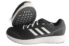 Adidas Duramo Lite 2.0 Damen schwarz - CG4050