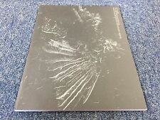 Used the GazettE Tour 2007 2008 Stacled Rubbish Grand Finale Photo Album JAPAN