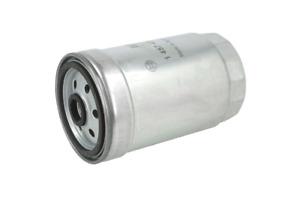 Bosch filtry Fuel Filter1 457 434 314
