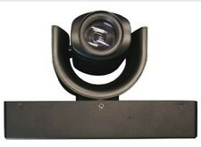 Camera Video Conferencing VHD-V100D used