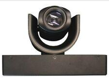 Camera wideo konferencyjna VHD-V100D powystawowa