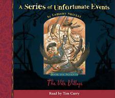 Children's Fantasy Unabridged Audio Books