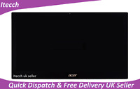 Brand New Acer Aspire V5-471G V5-471PG Touch Screen Digitizer with Display Panel