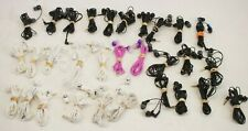 (30) Sony MDR-EX15 EX14 EX110 In-ear Headphones, Assorted Models & Colors