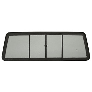 Slider with Solar Glass for 1994-1997 Ford Ranger and Mazda Plus Cabs