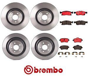 Premium Quanlity With One Year Warranty Rear Disc Brake Pad Wear Sensor For 2011 Mercedes-Benz GL350 DMA