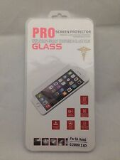 tempered glass screen protector For Samsung Galaxy Note2 mobile