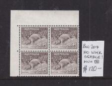 Superb Australian Pre-Decimal Stamps