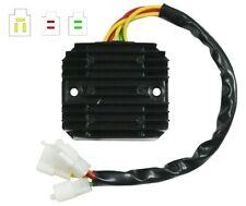 Regulator/Rectifier Fits Honda VT1100C 87-01 SH541G-11 O.E Ref: 31600-MAA-