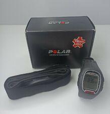 Polar RS 100 Running Watch *please read description*