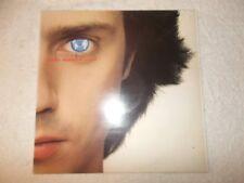 Vinyl 12 inch Record LP Album Jean Michel Jarre Magnetic Fields 1981