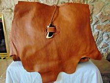 Leather Map Bags Handmade