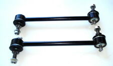 Ford Focus 2000-2003 Sway Bar Link Kit Front Right & Left Side Save $$$$$$$$$$$$