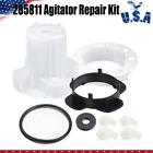 285811 Medium Washer Agitator Repair Kit Fit For Whirlpool Kenmore Maytag Estate photo