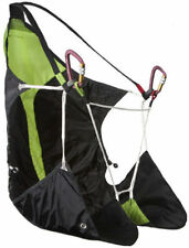 Supair EVEREST 3 S/M Ultralight harness for kiting or Hike and Fly
