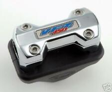 "Trail Tech X-Bar Fat Bar Clamp! YFZ-450: '07, '08, '09 & ""May"" Fit Newer Years?"