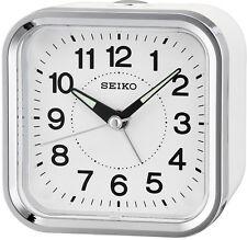 SEIKO Despertador QHE130W