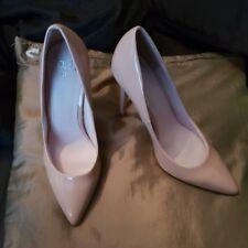 Faith heels shoes
