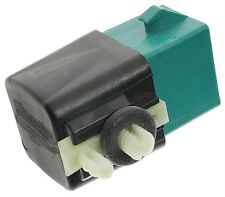 A/C Clutch Relay fits 1990-1996 Ford Escort Country Squire  ACDELCO PROFESSIONAL