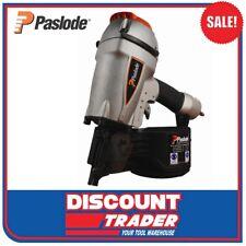 Paslode CNW 70 - 15 Degree Coil Nailer - B21095