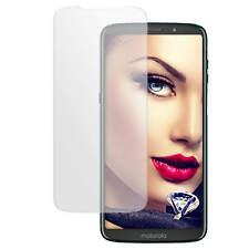 Protecteur d'ecran en verre trempée pour Lenovo / Motorola Moto Z3 Play (6.01'')