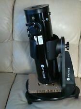 Zhumell zhus 002 - 1 Z114 portátil Altacimut Reflector Telescopio. nuevo