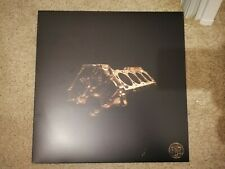 Dj Muggs Meyhem lauren Members Only Vinyl