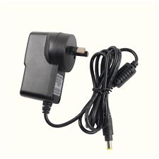 Power Supply adaptor for makita 18v battery radio BMR102 BMR100W MP3 240 Plug OZ