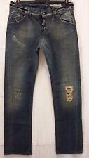 jeans donna Gas size 27 taglia 41