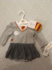 Harry Potter Hermione Costume 3-6 Months Brand New